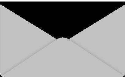 及晨你好,这是第1030期推送,第1封信