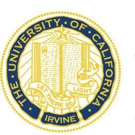 低分却进了福布斯最具价值大学排名前三的大学,他是如何逆袭的?