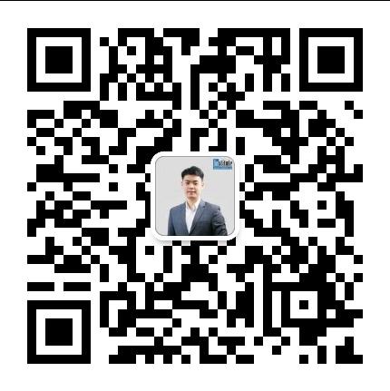 中国牛娃留学的金钥匙 | AMC8考前模拟真题大公开,掌握这些25道题全都对!