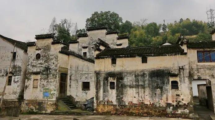 从逝去的北京地安门到几乎未变的伦敦皮卡迪利广场看城市规划的作用