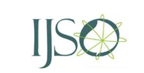 """【IJSO真题试炼营】集中物、化、生三门学科精华的真题试炼,带你考前""""弯道超车"""""""