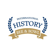 ihbb国际历史竞赛