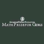 女生数学竞赛