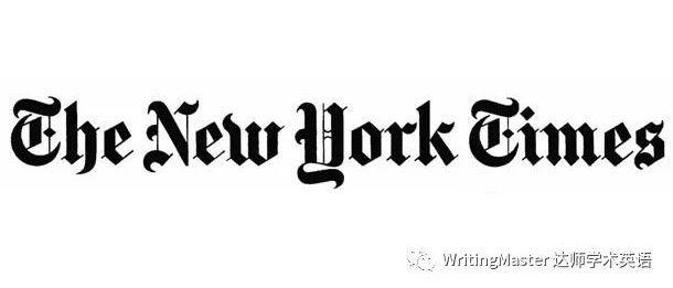 纽约时报学生评论竞赛即将开赛