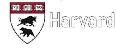 2020 HUEA/HER 哈佛经济评论竞赛开赛啦!火速报名!