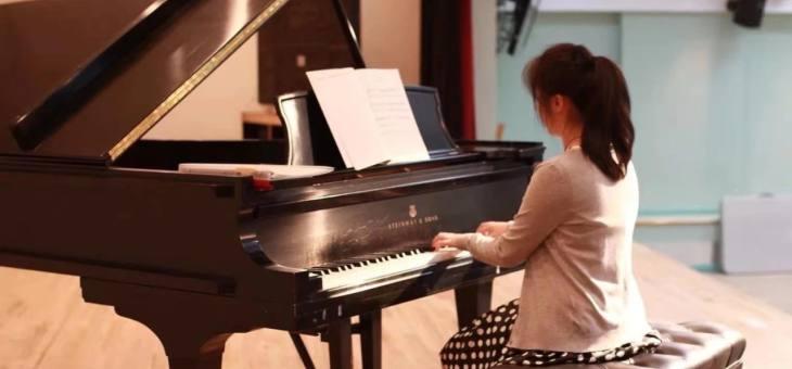 """英皇钢琴6级、日语N2这位酷爱击剑的少女,如何无SAT、无托福""""闯进""""康奈尔!"""