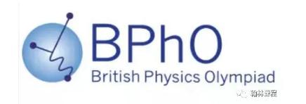 物理竞赛干货预警!带你看看高含金量的物理竞赛福利有哪些?