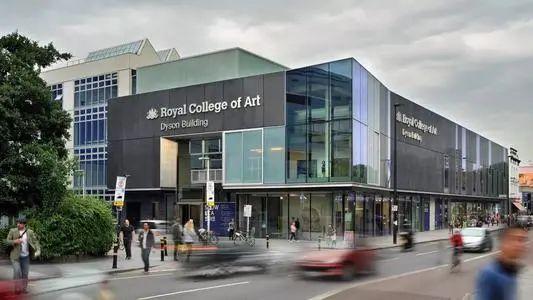 羡慕!剑桥理工女,用数学题申请皇家艺术学院成功?这也太疯狂了!