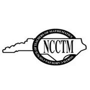 2021美国北卡SMC数学竞赛