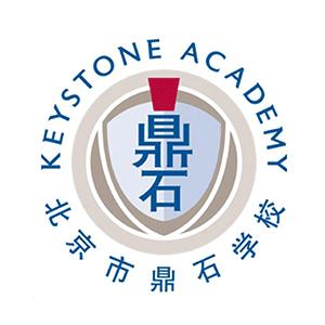 北京鼎石学校
