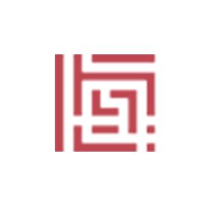 北京海淀外国语