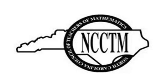 北卡数学竞赛