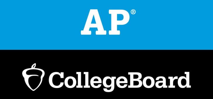 """AP学分换的好,早早毕业没烦恼!一篇文章带你揭秘AP换分""""潜规则""""!"""
