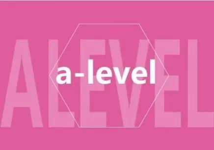 官方数据!原来A-Level最容易得A*/A的科目是它!