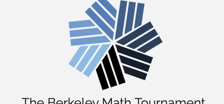 初中生还只盯着AMC8这个竞赛?这个备受青睐的伯克利初级数学思维挑战也能助你爬藤进G5!