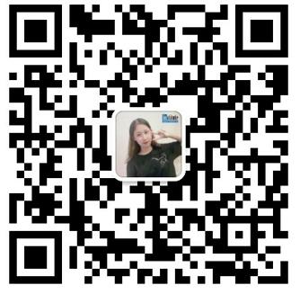 爬藤神器!为什么中国留学生们有它才敢申请美国顶校?