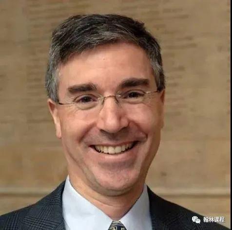 "MIT、耶鲁、UCLA、范德堡招生官的""家庭申请谈话"",孩子竟然拒绝""走捷径""获得名校申请!"