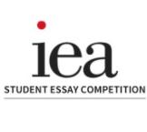 """英国A-Level大考再次取消,硬核英国学术竞赛或成最佳""""申英利器""""!"""