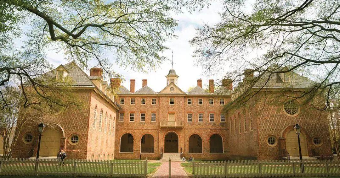 """美国新政府高官教育背景大揭秘!这些大学竟是盛产美国总统的""""摇篮""""?"""