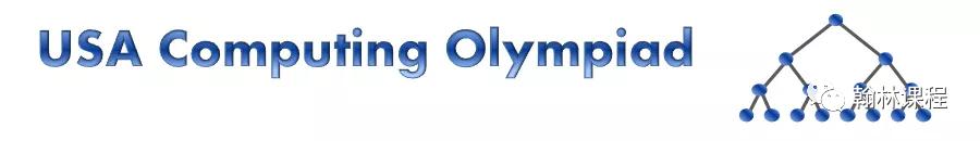 3铂金+6金奖!恭喜翰林学员迎来美国计算机奥赛USACO的1月开门红!