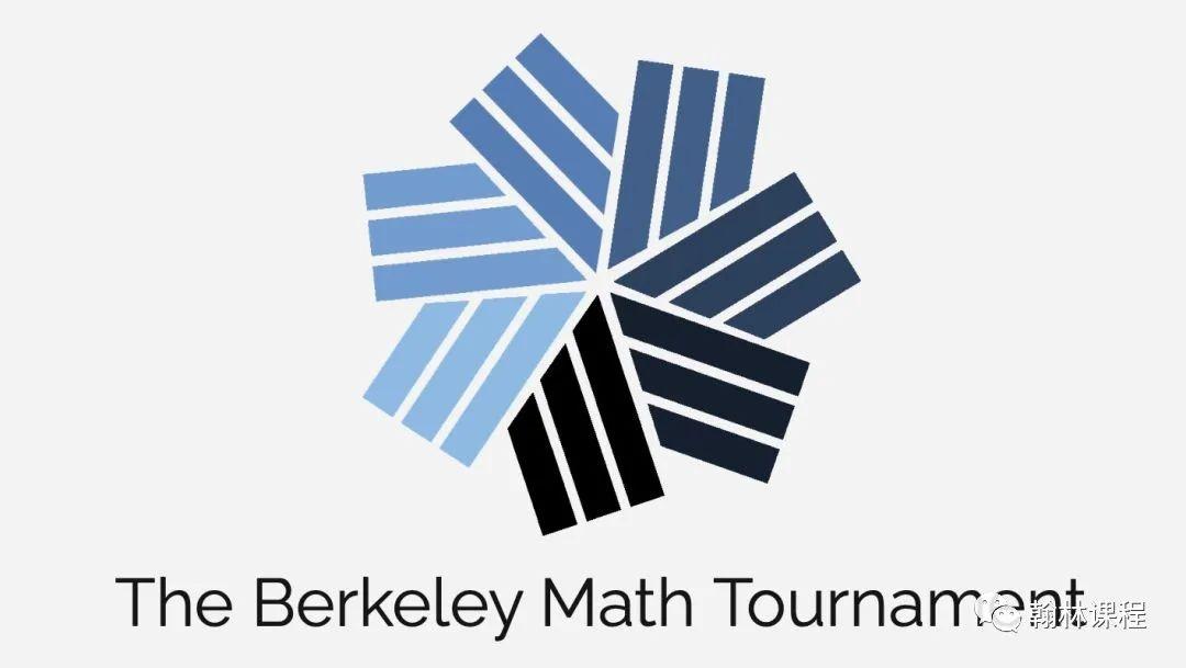 与AMC齐名且由全美第一公立大学举办,这个神仙数学竞赛还不快来一试!