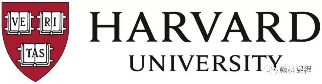 """哈佛校报曝光录取招生""""4部曲""""!原来有些学生一开始就赢在了起跑线……"""