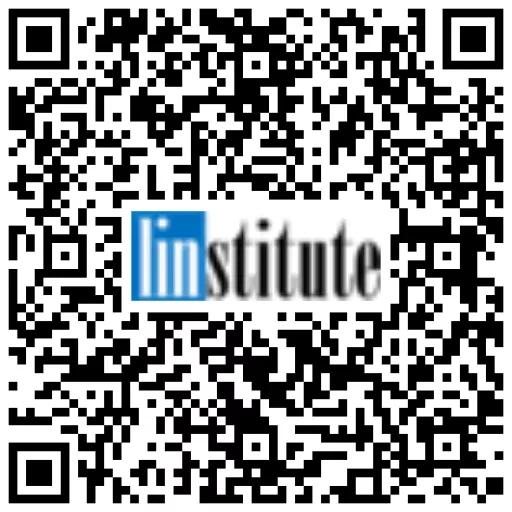 翰林学院荣获IEO上海/深圳地区双考点认证!组队IEO的同学还在等什么?