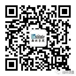 "UNC、Umich两所公立常春藤""早申放榜!两百余枚offer百花齐放!"