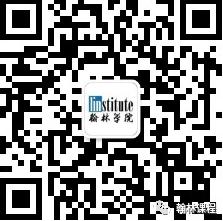 官方解禁首发!AMC10/12A考卷新鲜出炉,翰林真题解析大放送!