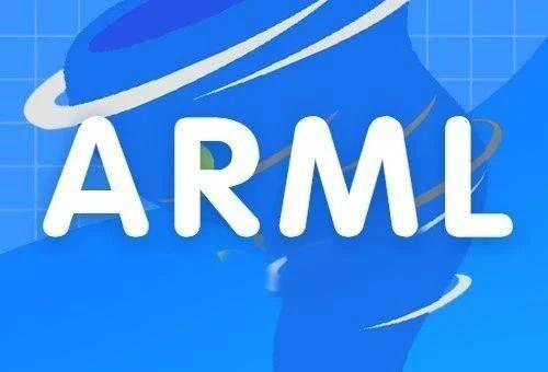 含金量不输AMC的美国区域数学联赛ARML即将开赛!神仙队友在等你!