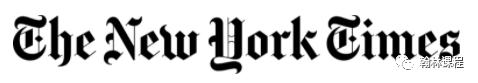 如何在《纽约时报》写作竞赛中斩获大奖?还能受到藤校G5的关注!