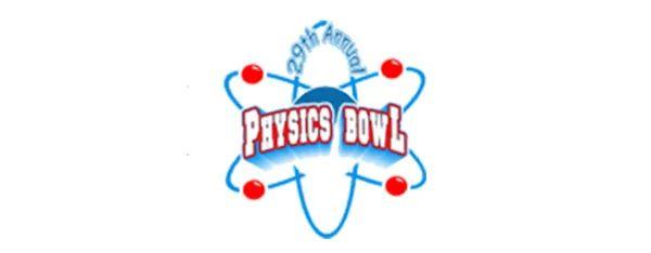 5个超级金奖!BPhO英国物理奥赛获奖名单公布,翰林学员战果辉煌!