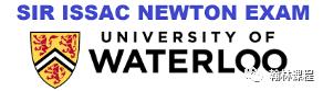 【脱离苦海系列】十大全球顶尖国际物理竞赛盘点!你知道几个?