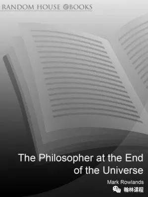 【收藏】寒假必读精选文科书单!涵盖哲学、经济、政治,充实学习不停步!