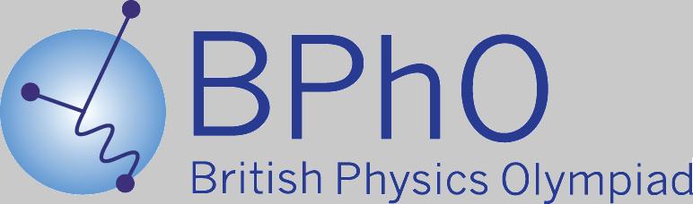 2020年英国物理奥林匹克竞赛(BPhO)获奖名单公布!(内含获奖分数线及奖项查询方式)