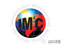 晋级率达100%!!!翰林学院三支IMMC队伍全部晋级国际赛,简直是太炸裂了!
