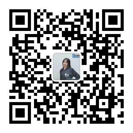 【脱离苦海系列】高含金量计算机竞赛大盘点,冲刺名校CS专业必备!