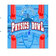 BPhO明日开赛啦!物理碗报名倒计时!错过的同学可以报名这些物理竞赛…