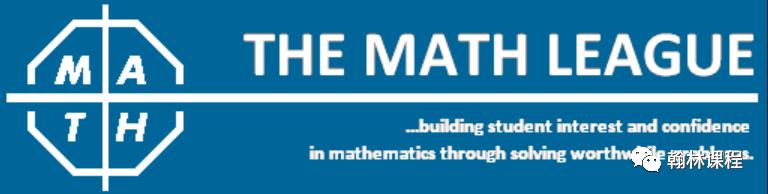 MIT、加州理工更拼数学?为何数学好的学生更受名校喜爱!