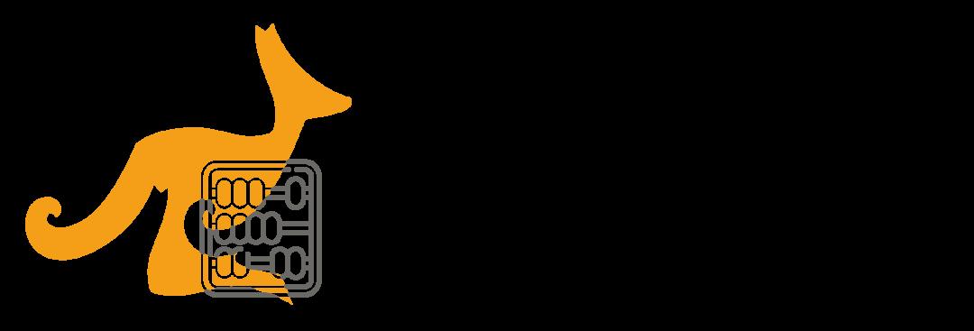 【官宣】2021袋鼠数学竞赛(Math Kangaroo)重磅回归,中国赛区报名通道正式开启!
