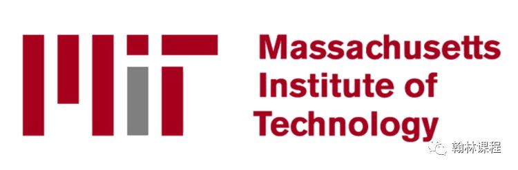 MIT RD重磅放榜!翰林有方学员霸气斩获3枚以上MIT Offers !