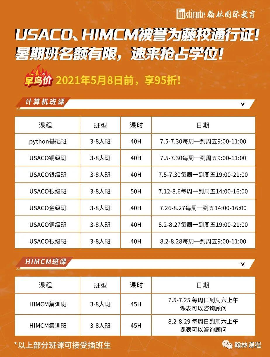 首个认可中国新冠疫苗的美国大学!约翰霍普金斯发声了!