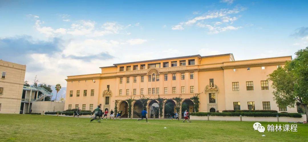 PayScale《大学薪资报告》发布!薪资最高的学校出乎意料!