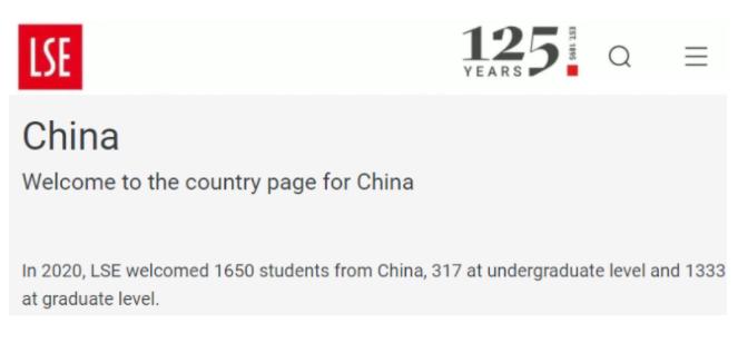 牛剑G5录取中国学生数据曝光,原来这样的成绩更受名校青睐...