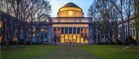 MIT计算机专业录取、USACO铂金大神,她说:我更精通琴棋书画…