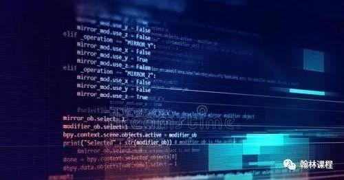编程党的干货福利来了!利物浦大学计算机硕士带你畅游编程世界!