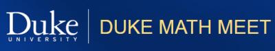 如何斩获高冷杜克的芳心?在杜克校园和招生官面对面交流的机会来了!别错过!