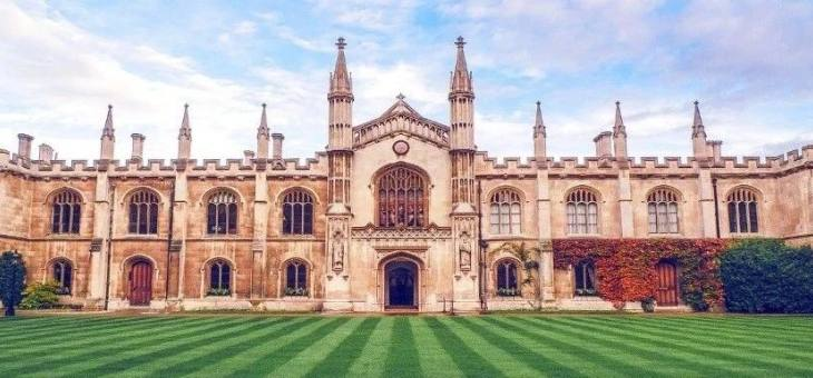 一年内如何让学生A-Level成绩火箭式提升?剑桥大学博士有绝招!