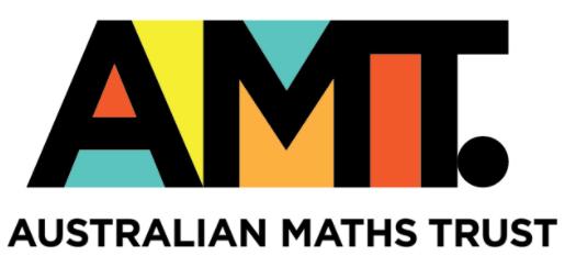 低年龄段学生的也能参加AMC?这个澳洲AMC我不允许你还不知道!