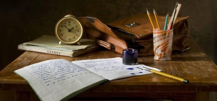 """羡慕!本科宾大,哈佛博士在读的TA,是如何靠写作实现""""开挂""""的人生?"""